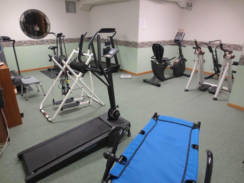 13)Facility-&-Amenity-Photos