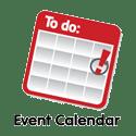 April 2014 – Event Calendar
